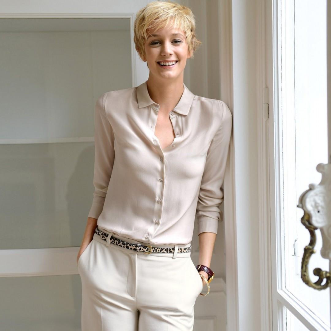 la mode pour les femmes apr s 50 ans m dia g n raliste sans langue de bois. Black Bedroom Furniture Sets. Home Design Ideas